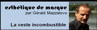 Logo EsthetiqueMarque