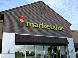 Wal-Mart+Marketside+Exterior+11-13-08