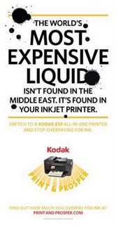 Kopdak+Print+Prosper+Ad+-+Most+Expensive+Liquid