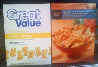 GreatValue-Sams-Choice2-1024x701