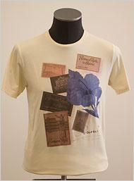 Shirt.190