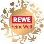REWE_Feine_Welt_Logo