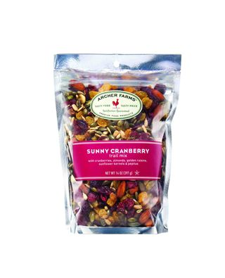 Sunny_Cranberry_Trail_Mix