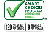 Smart-choices_logo
