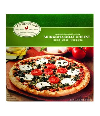 Spinach_and_Goat_Cheese_Wood-Fired_Pizza