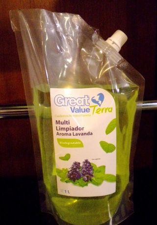 Great-Value-terra1-418x600