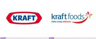 Kraft-588x239