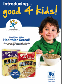 Good-for-Kids-Cereal_web200