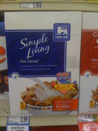 Food-Lion-Cereal-simply-living-450x600