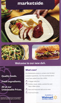 Marketside-flyer-1