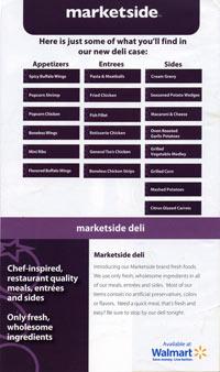 Marketside-flyer-2