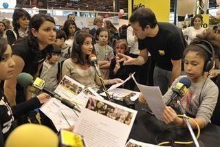 FranceInfo_2009_3