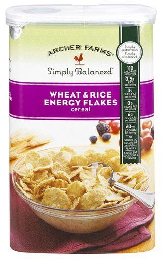 Archer-Farms-Simply-Balanced-Cereal