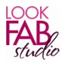 Lookfabstudio