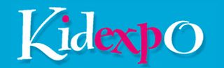 Logo-kid-expo
