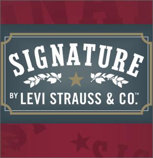 Signature_levis