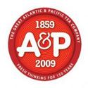 AP-logo_web125