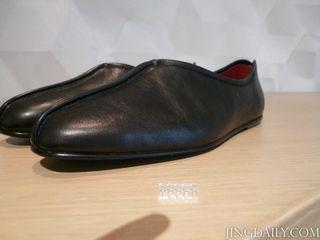 Shangxia22-605x453