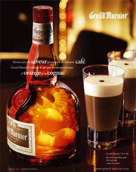Evin-cafe-version-latte