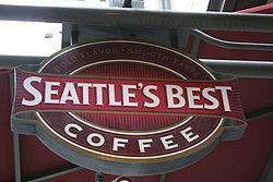 250px-Seattle's_Best_Coffee