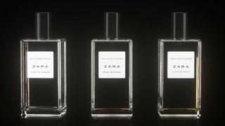 Zara-Perfumes-Puig
