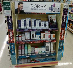 Borba-endcap_web300