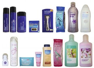 Tesco_Essentials_1_before_PR_PW-600x437