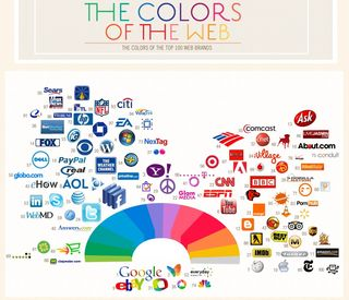 Most-powerful-web-colors1