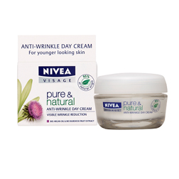 NIVEA-Pure-Natural-Facial-Anti-Wrinkle-Day-and-Night-Care