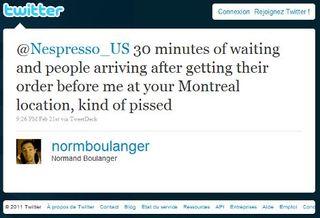0103_Twitter_Nespresso_inside
