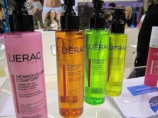 Lierac2