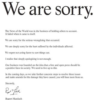We_are_sorry