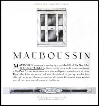 Maub1929