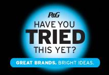 PG_HaveYouTriedThisYet_logo