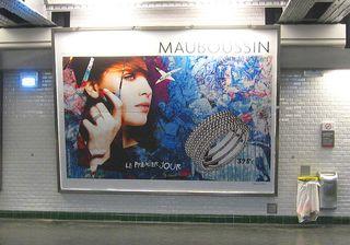 Maub+metro3