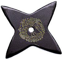 Ninja+star2