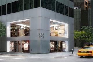 Iwc-new-york-flagship-boutique-madison-ave-11