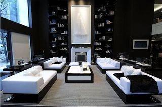 Iwc-schaffhausen-flagship-store-new-york_2930
