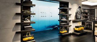 Iwc-new-york-boutique-madison-ave