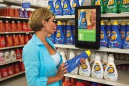 0319p18-Walmart-Instore-TV