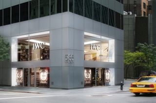 Iwc-new-york-flagship-boutique-madison-ave-11