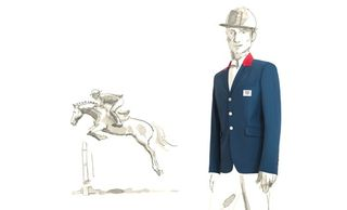 Hermes-olympics-french-uniforms