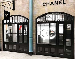 Chanel_coventgarden.3