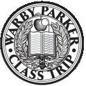 Logo-classtrip