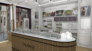 Caudalie-boutique-paris