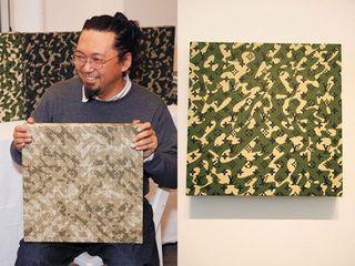 Monogramouflage-01