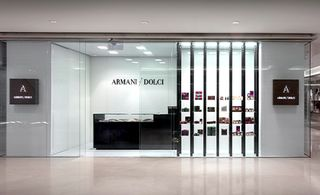 Armani_Dolci_-_Chater_House_01_hk_tip