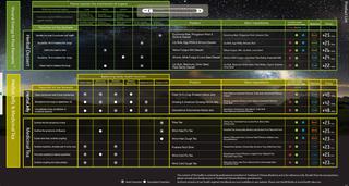 Capture d'écran 2014-02-09 21.47.52