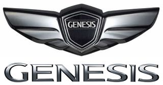 Hyundai-genesis-badge1