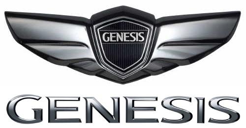 Hyundai-genesis-badge1